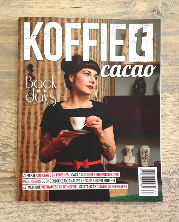 KTC04_cover