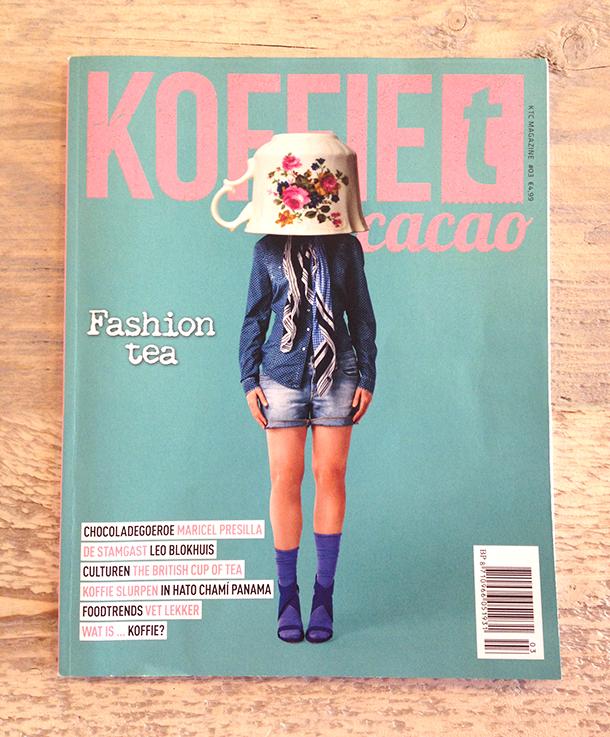 Cover_KTC03
