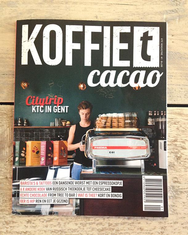 KTC01_cover