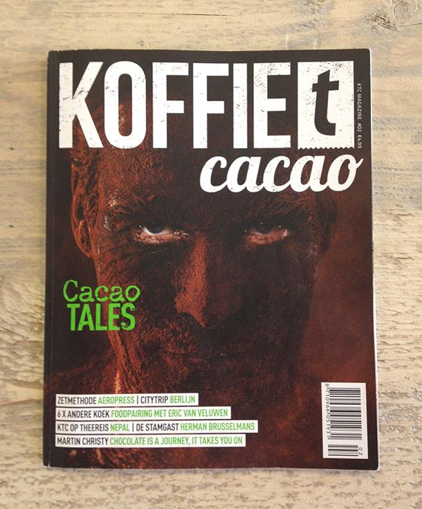 KTC2_Cover