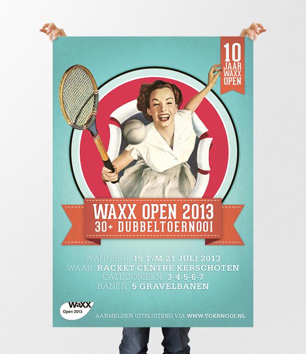 Poster_Waxx_Open