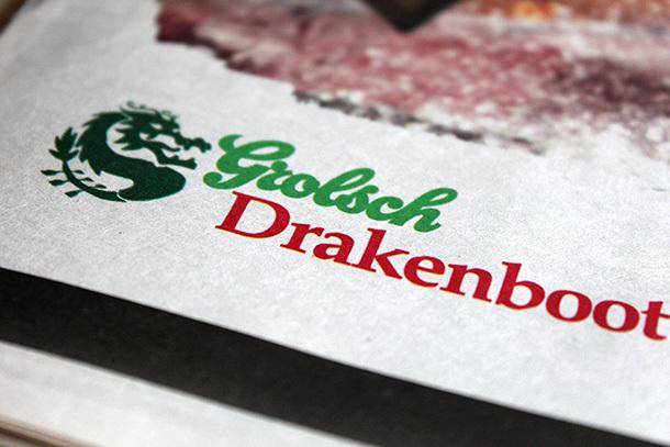 Drakenbootfestival2012_01