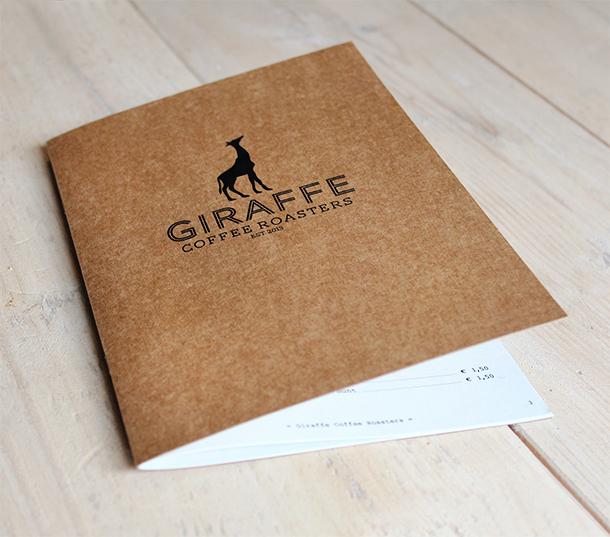 Giraffe_Boekje_1
