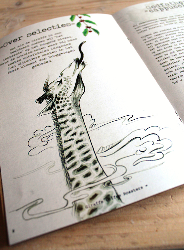 Giraffe_Boekje_2