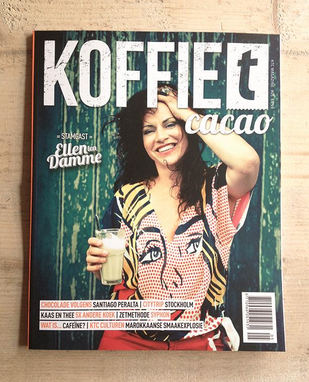KTC5_cover