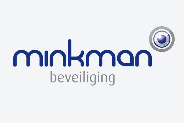 Logo_minkman