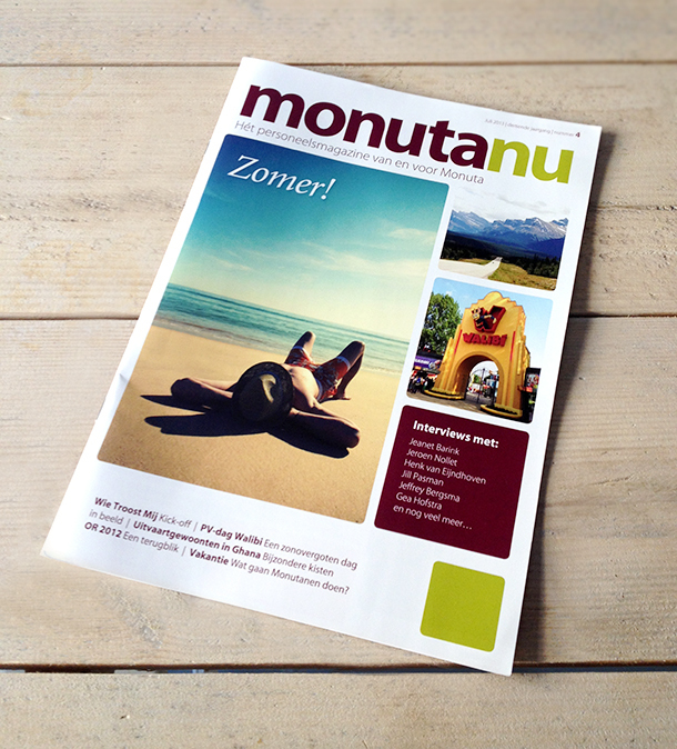 MonutaNu_4