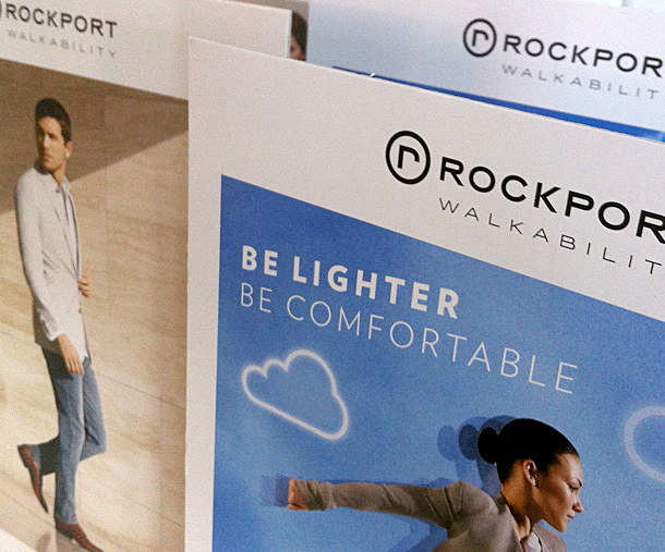 Rockport_04