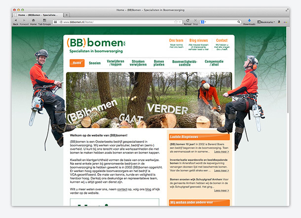 bbbomen_website
