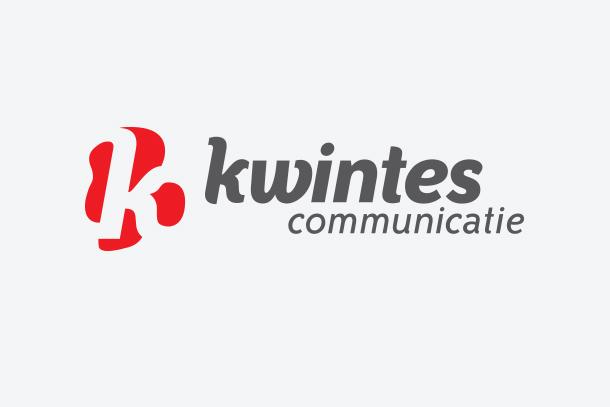logo_kwintes_communicatie
