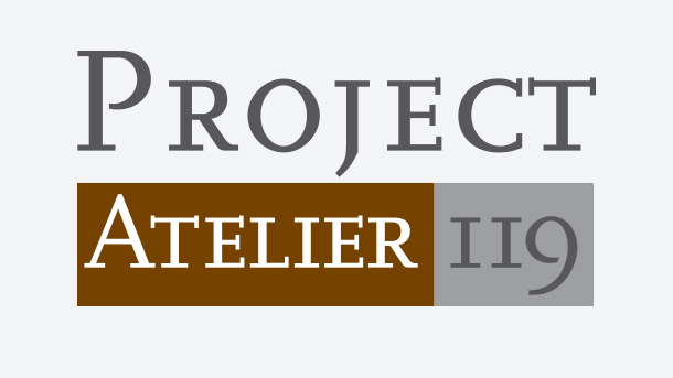 logo_projectatelier119