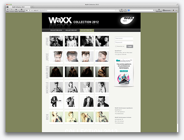 waxx_collectie2012_01
