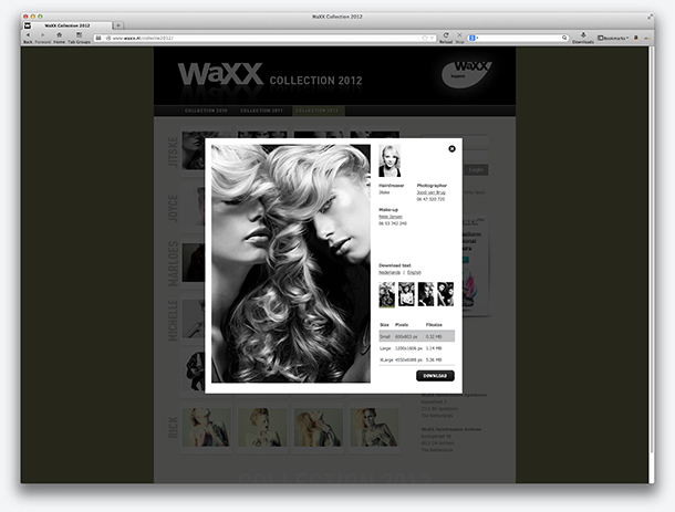 waxx_collectie2012_02