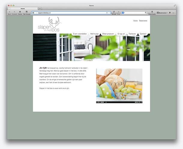 website_slapen_in_het_bos