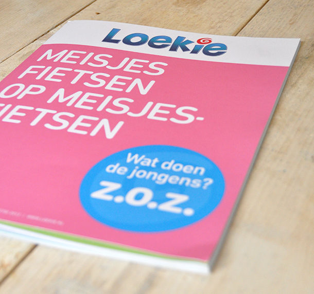 Loekie_Brochure_2012_2