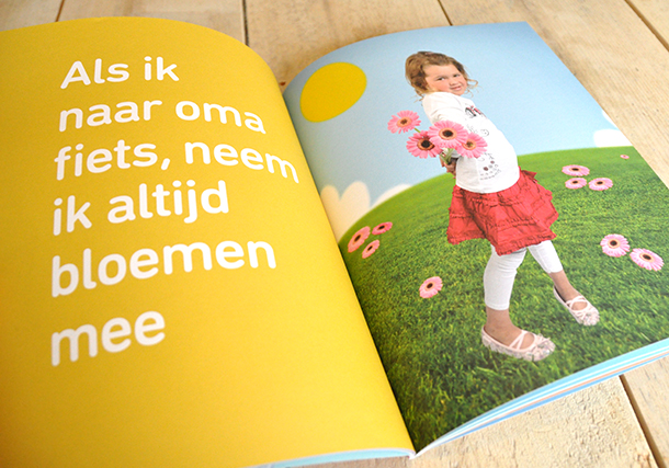 Loekie_Brochure_2012_3