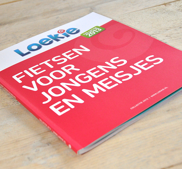 Loekie_Brochure_2013_1