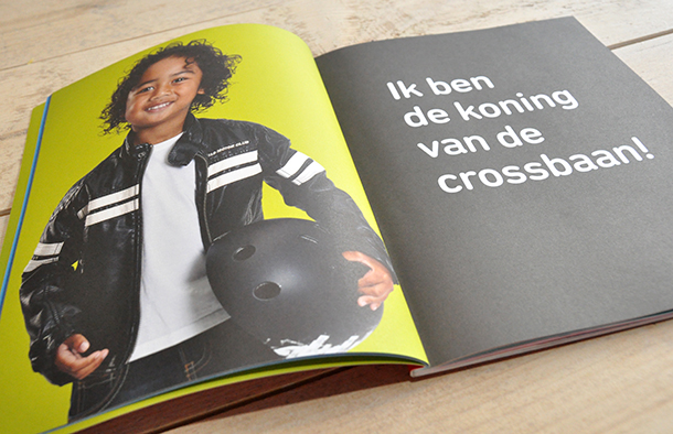 Loekie_Brochure_2013_2