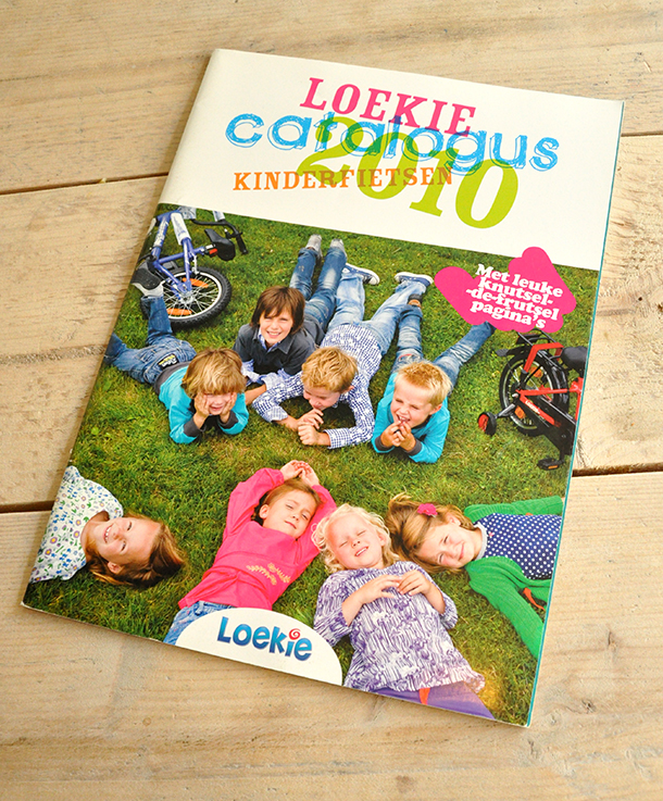 Loekie_catalogus_2010_1