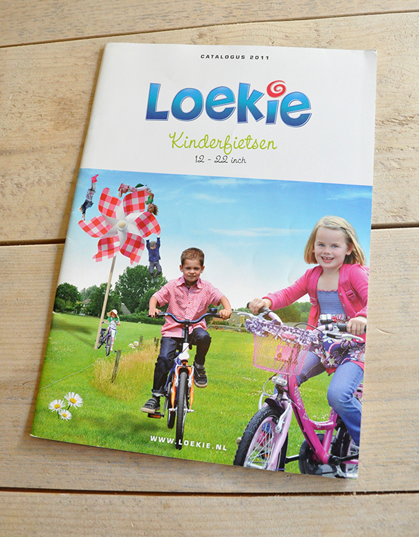Loekie_catalogus_2011_1