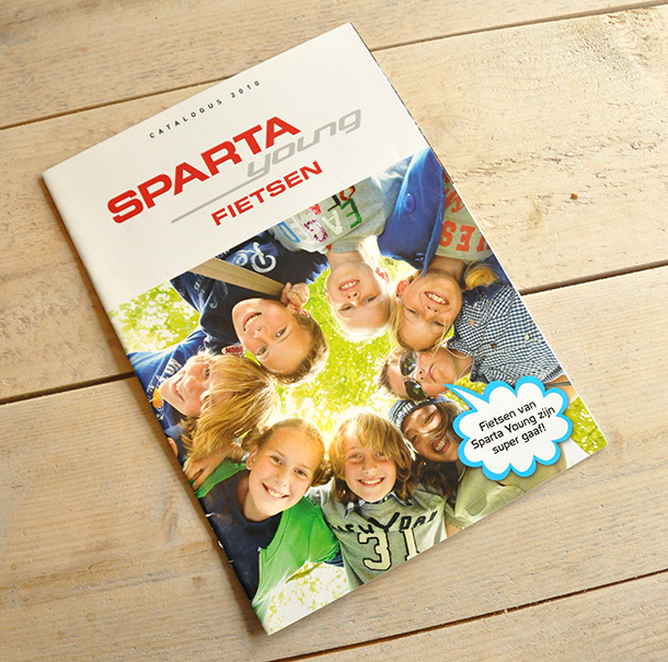 sparta_young_2010_1