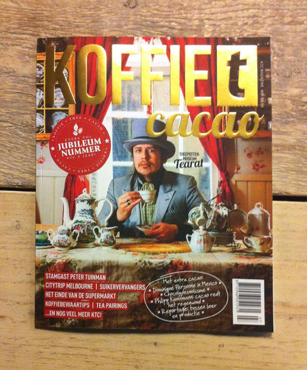 KTC7_Cover