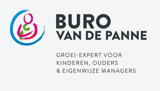 Logo-buro-van-de-panne