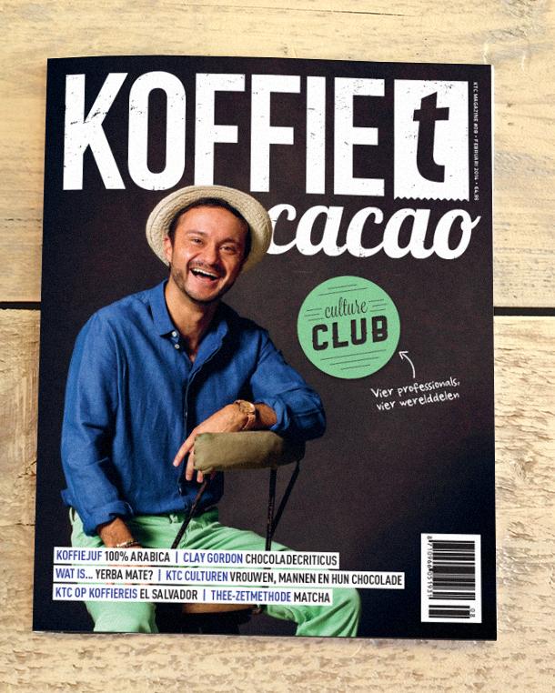 KTC08_cover