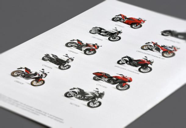 Prijslijst Honda Motorfietsen 2014_03