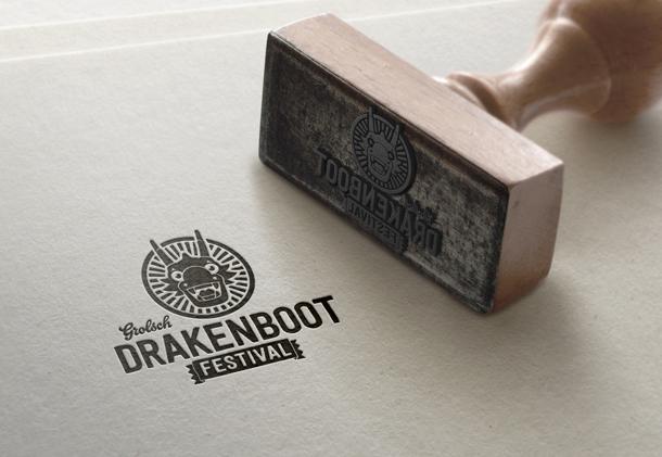 logo_drakenboot_festival_1