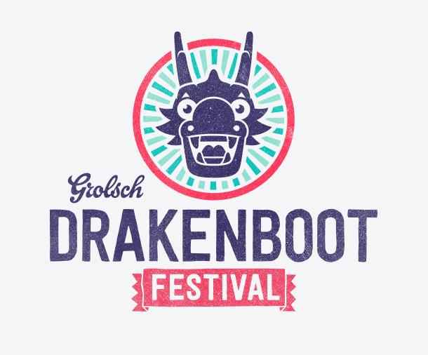 logo_drakenboot_festival_2