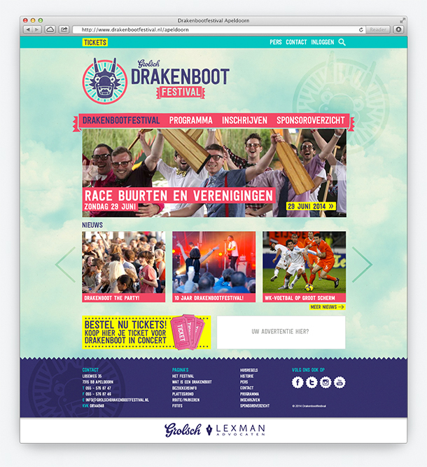 website_drakenbootfestival_2