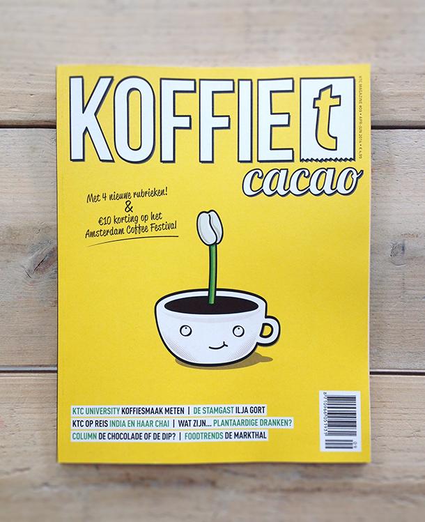 KTC_magazine09_1