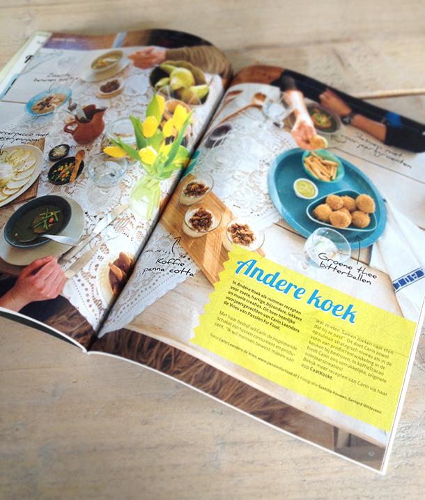 KTC_magazine09_3