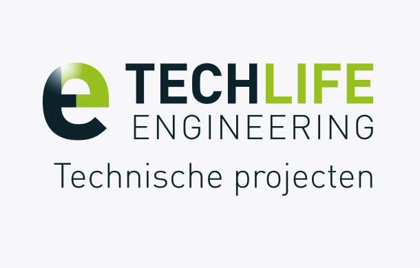 logo_TechLife Engineering