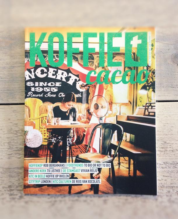 KTC_magazine10_1
