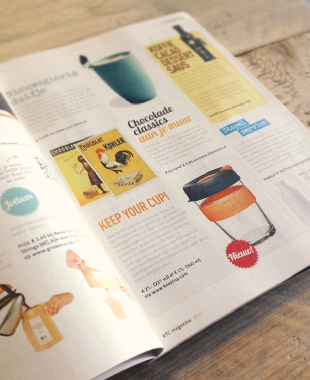 KTC_magazine10_2
