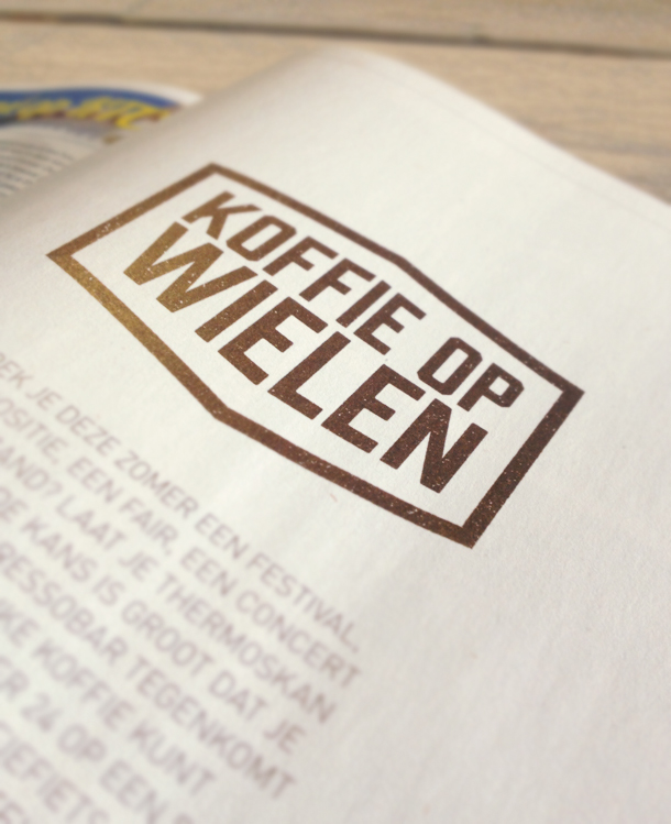 KTC_magazine10_4