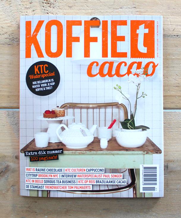 KTC11_Cover