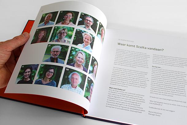 Scelta_jubileumboek_02