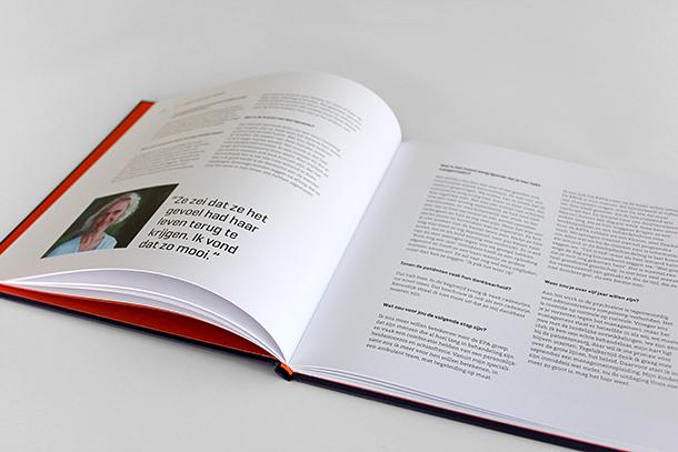 Scelta_jubileumboek_03