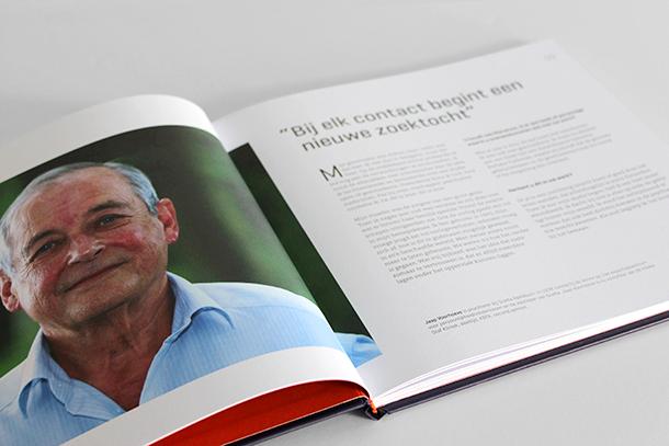 Scelta_jubileumboek_04