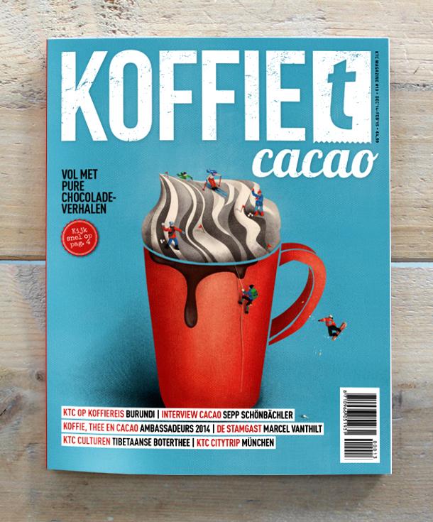 KTC14_Cover