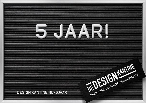 designkantine_5jaar