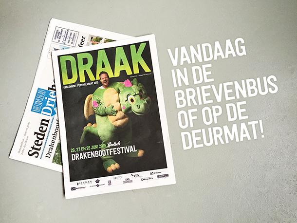 Drakenbootkrant-2015